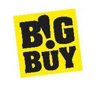 tienda dropshipping bigbuy