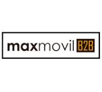 tienda dropshipping mediamax
