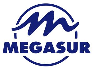 tienda dropshipping megasur