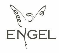 tienda dropshipping novaengel