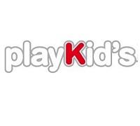 tienda dropshipping playkids