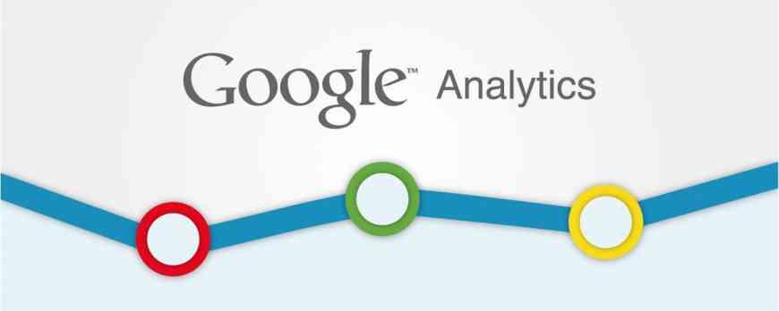 Cómo agregar un usuario a Google Analytics