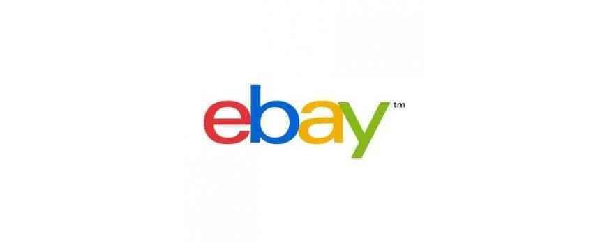 Anunciar tus productos de manera automática en eBay